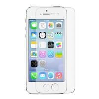 Glass screenprotector iPhone 5/5C/5S/SE