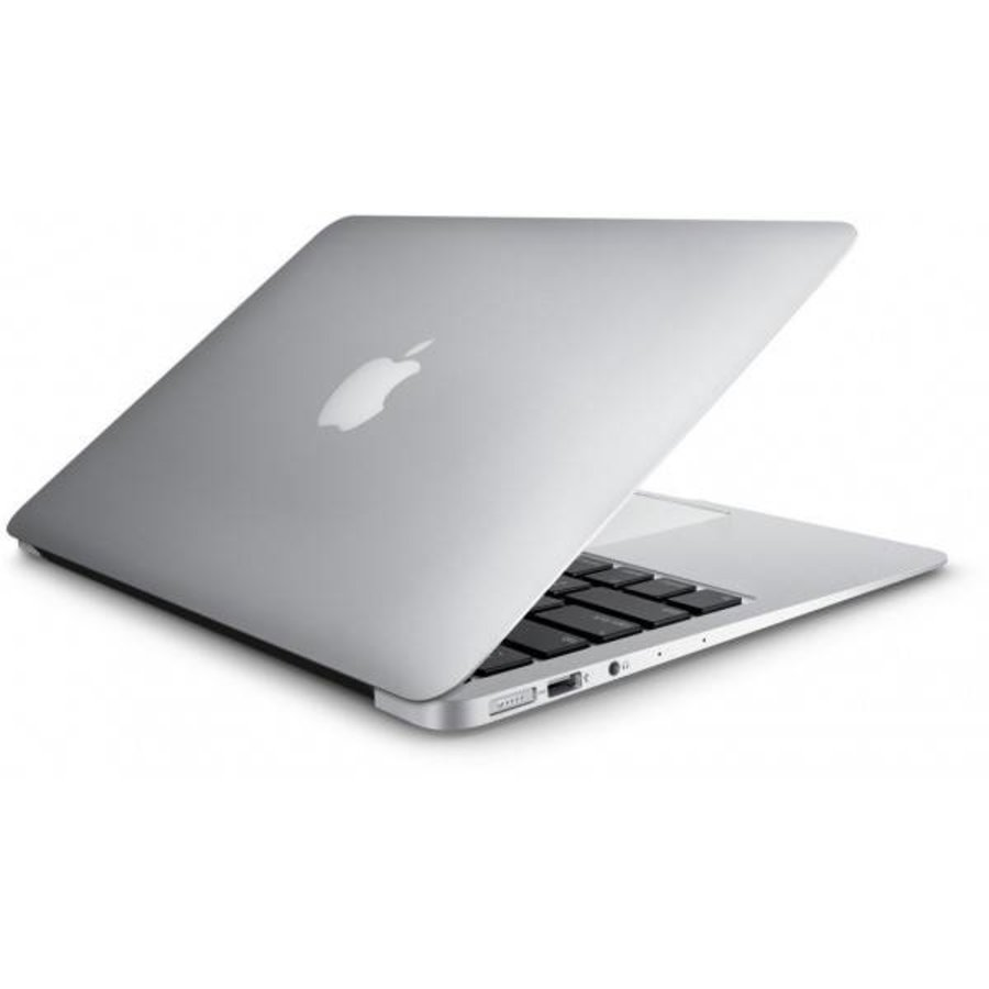 "MacBook Air 13.3"" - 256GB SSD - Zeer goed"