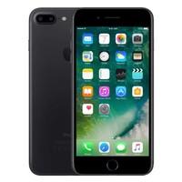 thumb-iPhone 7 Plus -32GB - zwart - NIEUW-1