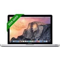 """MacBook Pro 15"""" - 128GB SSD - Zeer goed  - 2012"""