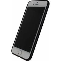 iPhone 7/8 - Gelly Case - Black