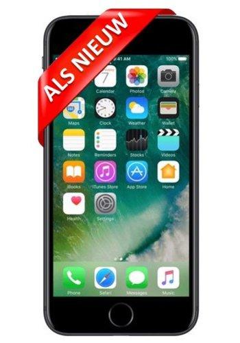 iPhone 7 - 32GB - Mat Zwart