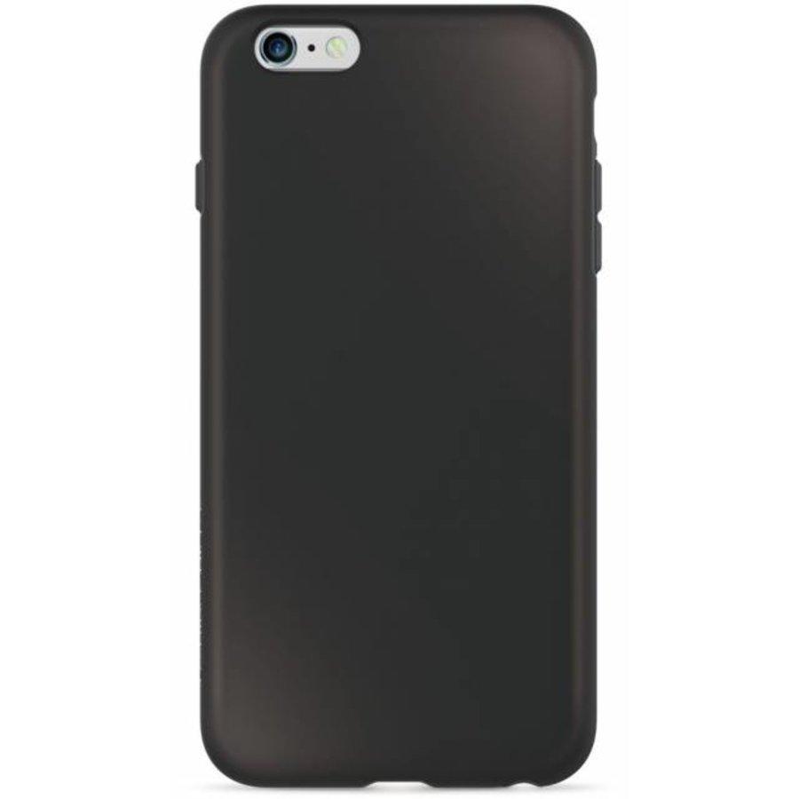 iPhone 6/6S - Rhinoshield PlayProof Case - Zwart-1