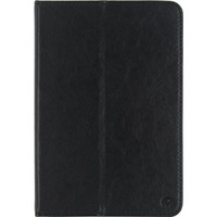 iPad Air 2 - Premium Folio Case - Zwart