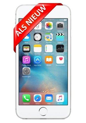 iPhone 6 - 16GB -Zilver