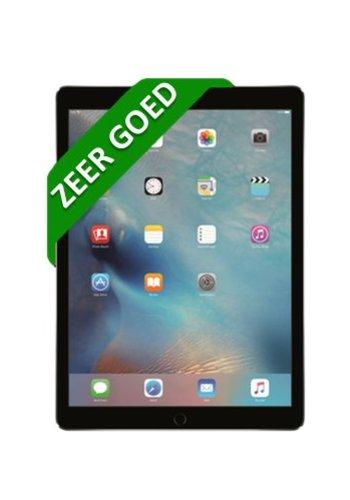 iPad Pro 12.9  WiFi - 32GB - Space Gray