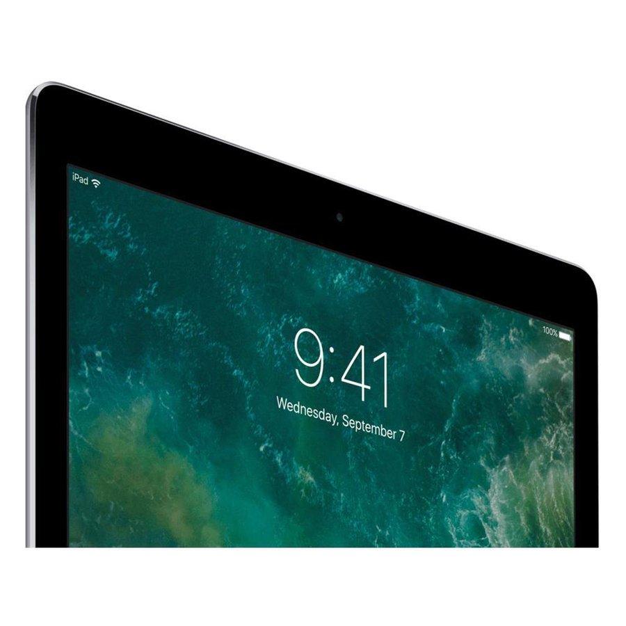 iPad Pro 12.9 WiFi refurbished - 32GB - Space Gray - Zeer Goed