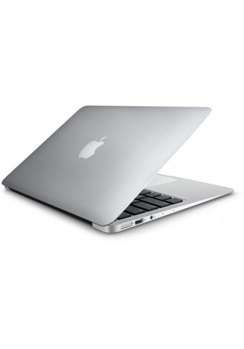 "MacBook Air 13.3"" - 128GB SSD - NIEUW"