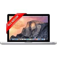 """MacBook Pro 13"""" - 128GB SSD - Als Nieuw - i7 - 2011"""