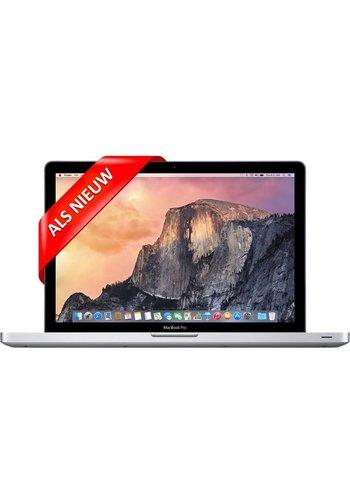 "MacBook Pro 13"" - 128GB SSD"