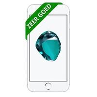 thumb-Apple iPhone 7 Refurbished - 32GB - Zilver - Zeer goed-1