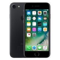 thumb-iPhone 7 - 32GB - Alle kleuren - NIEUW-1
