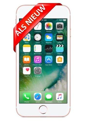 iPhone 7 - 32GB - Rosé goud