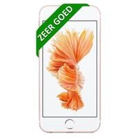 iPhone 6S Refurbished - 64GB - Rosé goud - Zeer goed - Copy