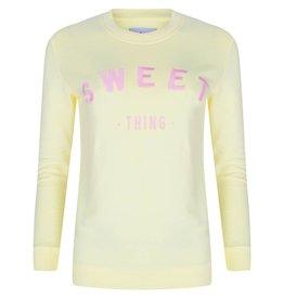 Blake Seven Sweater - Sweet Thing