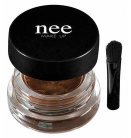 Nee Make-up Stay Cream Oogschaduw