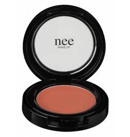 Nee Make-up Cream Blush