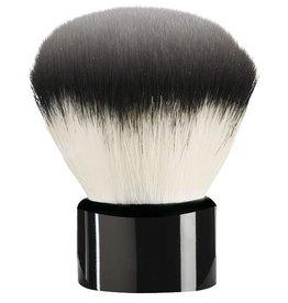 Nee Make-up Make-upborstel - Kabuki