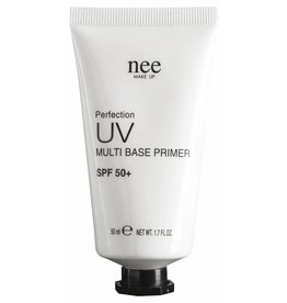 Nee Make-up Perfect Primer SPF50