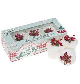 Rose&Co Cherry Pie - Badcakes