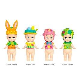 Sonny Angel Limited Edition - Easter Set