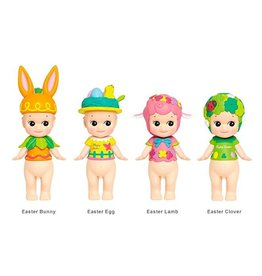 Sonny Angel Limited Edition - Easter