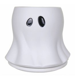 Yankee Candle Spookje Votive Holder - Small