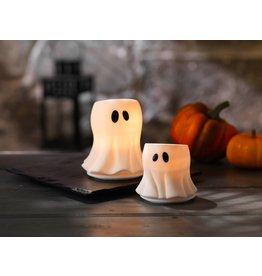 Yankee Candle Halloween Votive Holder - Large