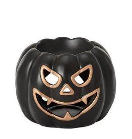 Yankee Candle Halloween tart Warmer - Pumkin