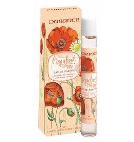 Durance Coquelicot - eau de parfum