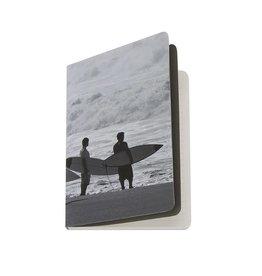 Catseye Surf - Notebook