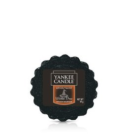 Yankee Candle Witches Brew Tart