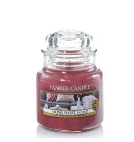 Yankee Candle Home Sweet Home Medium Jar
