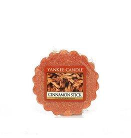 Yankee Candle Cinnamon Stick Tart