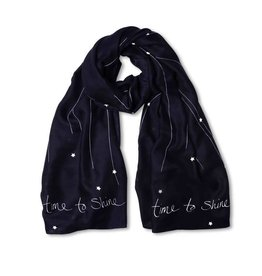 Katie Loxton Sjaal - Time to Shine