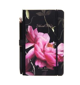 Ted Baker Citrus Bloom - Notabook mini