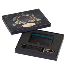 Ted Baker Space and Time - Giftset