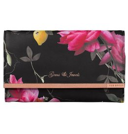Ted Baker Citrus Bloom - Juwelenrol