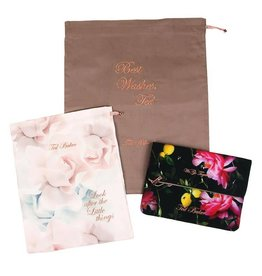 Ted Baker Citrus Bloom - Laundry bags