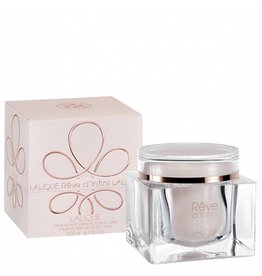 Lalique Rêve d'Infini - Body Cream