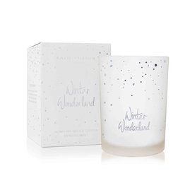 Katie Loxton Winter Wonderland - Kaars