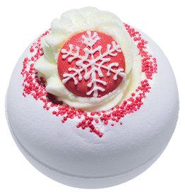 Bomb Cosmetics Perfect Present - Bruisbal