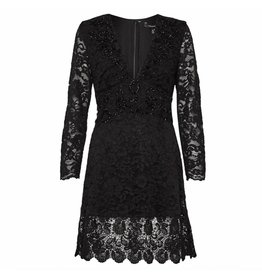 French Connection Jurk - Emmie Lace
