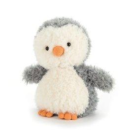 Catseye Little Penguin
