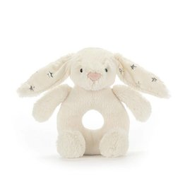 Catseye Twinkle Bunny - Grabber
