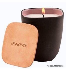 Durance Empreintes - Fleur Sauvage - Kaars