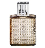 Lampe Berger Diamant - Amber