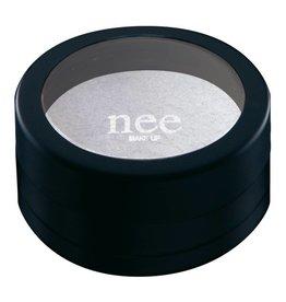 Nee Make-up Lip Scrub