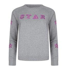 Blake Seven Sweater - Star