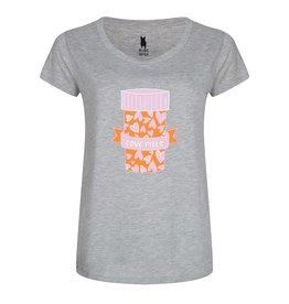 Blake Seven T-shirt - Love Pills